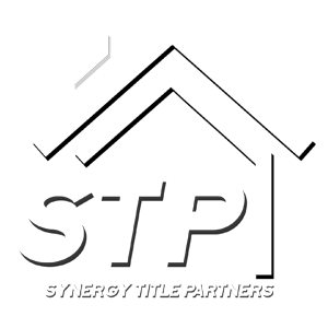 Synergy Title Partners